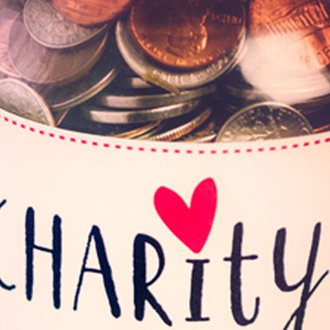 fundraising-disciplines_1