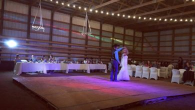 wedding-inside-barn.jpg