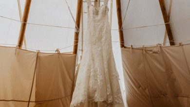 wedding-teepee.jpg